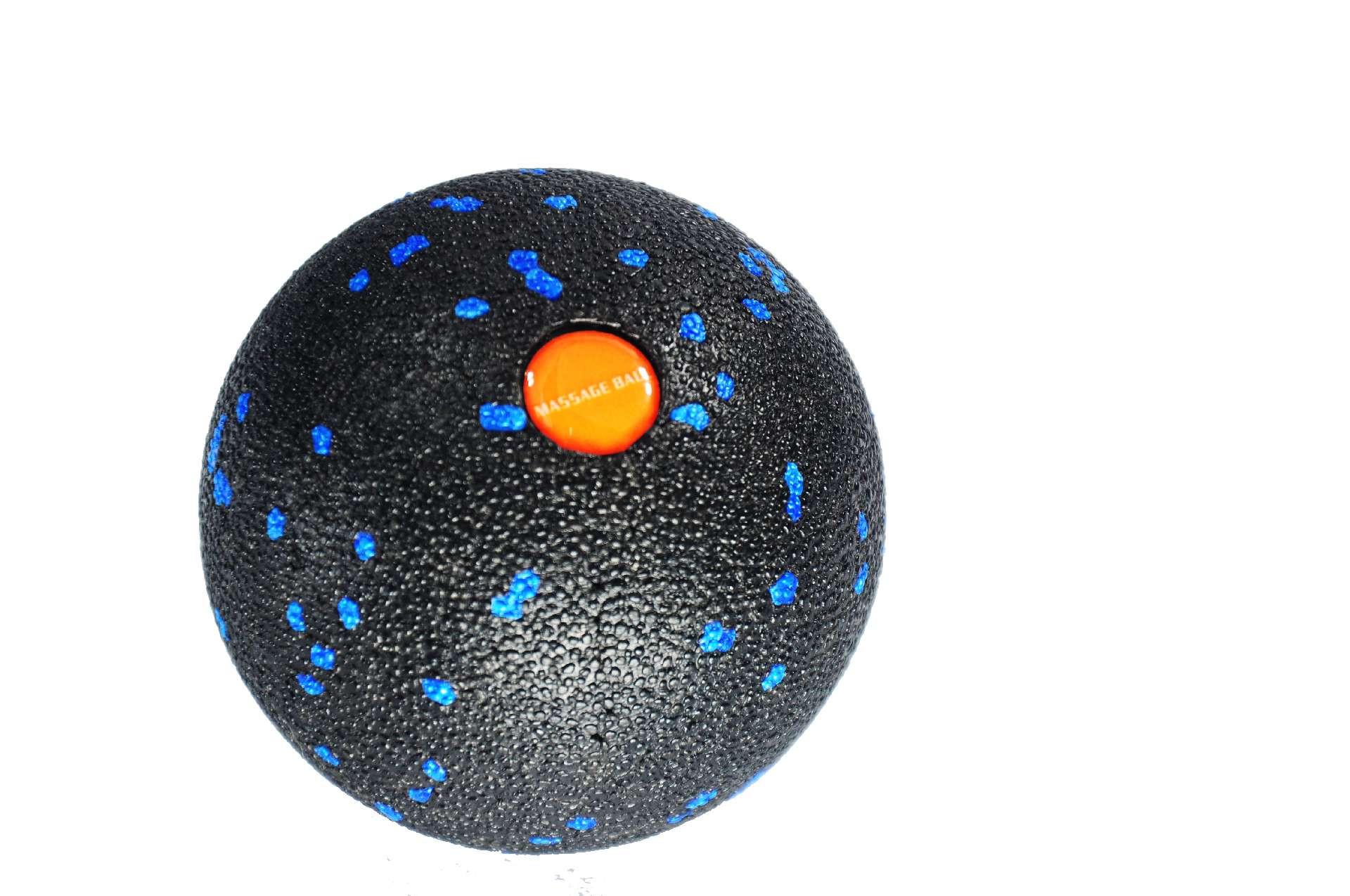 Zestaw EPP Wałek Roller do masażu + Piłka + Doubleball ProShape